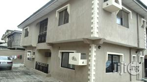 Clean & Spacious 5 Bedroom Duplex With 3 Nos Of 3 Bedroom At Amuwo Odofin For Sale. | Houses & Apartments For Sale for sale in Lagos State, Amuwo-Odofin
