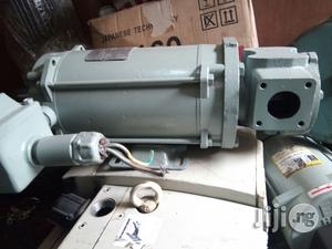 """Viking Lpg Pump 1"""" 