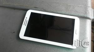 """Samsung Galaxy Tab 3 With Sim 7"""" Inch   Tablets for sale in Lagos State, Ikeja"""
