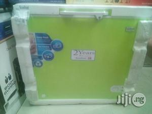 Scanfrost Freezer 311 Litrs With 2 Yrs Warramty | Kitchen Appliances for sale in Lagos State, Ojo