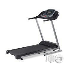 2hp Treadmill | Sports Equipment for sale in Lagos State, Lekki