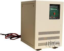 Bitec 5kva/48v Pure Sine Wave Inverter | Solar Energy for sale in Lagos State, Ikeja