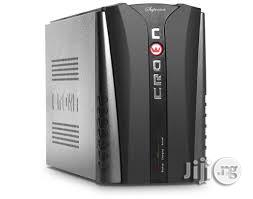 Crown 2.4kva/24v Pure Sine Wave Inverter | Electrical Equipment for sale in Lagos State, Ikeja