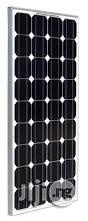 Sunshine 100watts Monocrystalline Solar Panel | Solar Energy for sale in Lagos State, Ikeja