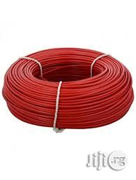 Kabelmeet 1.5mm Single Core Pure Copper Cable | Electrical Equipment for sale in Lagos State, Ikeja