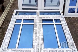 Unique Casement Windows   Windows for sale in Rivers State, Port-Harcourt