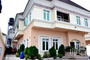 4 Bedroom Duplex With A Room BQ And Swimming Pool | Houses & Apartments For Sale for sale in Lagos State, Ikoyi