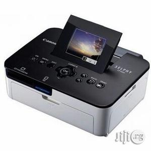 Selphy CP1000 Photo Printer | Printers & Scanners for sale in Lagos State