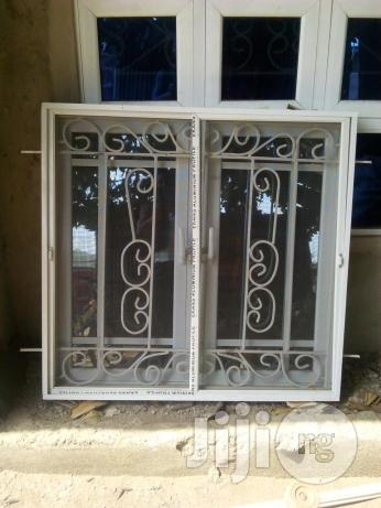 Casement Windows In Ibadan Windows Saheed Olagoke Jiji Ng