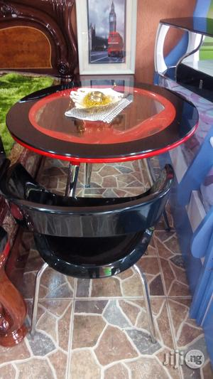 Mini-dinining Sets | Furniture for sale in Lagos State, Yaba