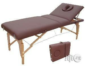 Massage Bed | Massagers for sale in Lagos State, Lagos Island (Eko)