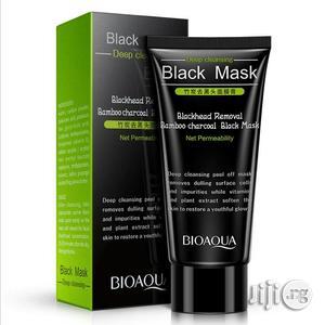 Black Mask | Skin Care for sale in Lagos State, Lagos Island (Eko)
