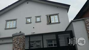 2 Bedroom Flat for Rent at Osapa by Jakande Shoprite | Houses & Apartments For Rent for sale in Lagos State, Lekki