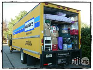 Home2home Mover | Logistics Services for sale in Lagos State, Lekki
