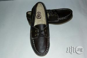 The Place Brown Loafers for Boys   Shoes for sale in Lagos State, Lagos Island (Eko)