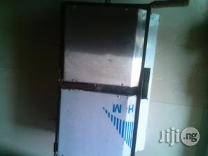 Shawarma Grill & Toasting Machine | Restaurant & Catering Equipment for sale in Lagos State, Ojo