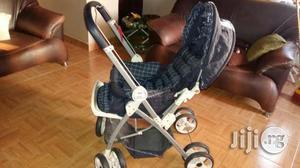 Comfortable Baby Stroller   Prams & Strollers for sale in Osun State, Olorunda-Osun