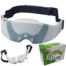 Eye Care Massager   Massagers for sale in Lagos State