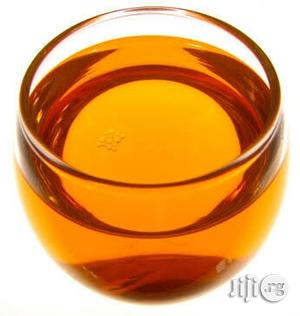 Carrot Oil Organic Coldpressed Unrefined Oil | Skin Care for sale in Plateau State, Jos