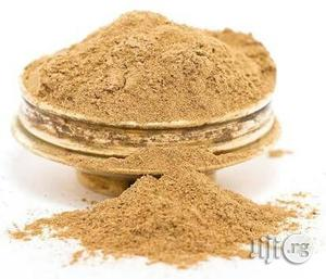 Licorice Root Powder Organic Herbs And Spices   Vitamins & Supplements for sale in Plateau State, Jos