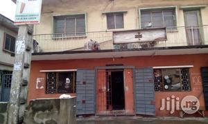 Neatly Used 4 Units of 3 Bedroom Flat For Sale   Houses & Apartments For Sale for sale in Lagos State, Shomolu