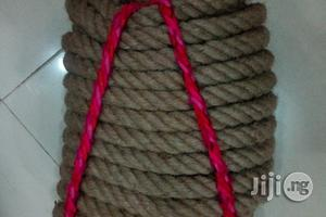 Thug Of War Rope   Sports Equipment for sale in Lagos State, Surulere