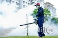 Fumigation Company in Benin, Delta, Nigeria   Cleaning Services for sale in Edo State, Benin City