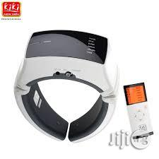 Portable Neck Massager   Massagers for sale in Lagos State