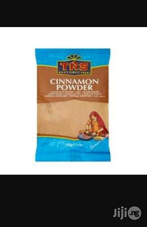 TRS Cinnamon Powder - 100g   Meals & Drinks for sale in Cross River State, Calabar