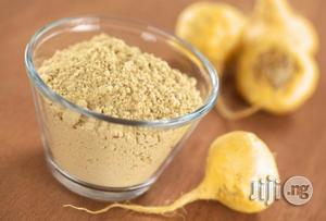 Maca Root Powder | Sexual Wellness for sale in Abuja (FCT) State, Kaura