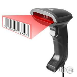 Barcode Scanner Handheld | Store Equipment for sale in Lagos State, Ikeja