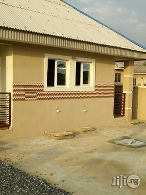 Newly Built Mini Flat Apartment For Rent   Houses & Apartments For Rent for sale in Lagos State, Ikorodu