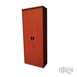 Office Storage Cabinet | Furniture for sale in Lagos State, Alimosho