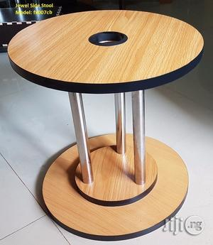 Side Table | Furniture for sale in Lagos State, Ikeja