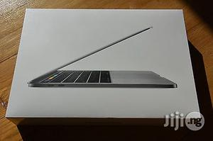 Apple Macbook Pro - 13.3 Inches Space Gray 512GB Core i7 16GB RAM | Laptops & Computers for sale in Lagos State, Ikeja