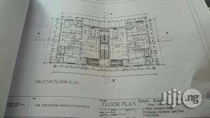 Land Survey, Architectural Design, Building Construction | Building & Trades Services for sale in Lagos State, Lekki