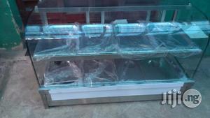 Bain Marie | Restaurant & Catering Equipment for sale in Abuja (FCT) State, Jabi