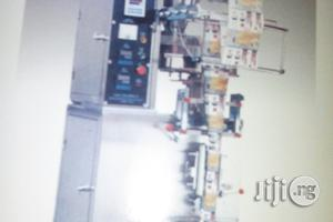 Commercial Chin Chin, Plantaincheaps Packageing Machine | Manufacturing Equipment for sale in Lagos State, Ojo