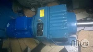 Electric Gear Motor | Manufacturing Equipment for sale in Lagos State, Ojo