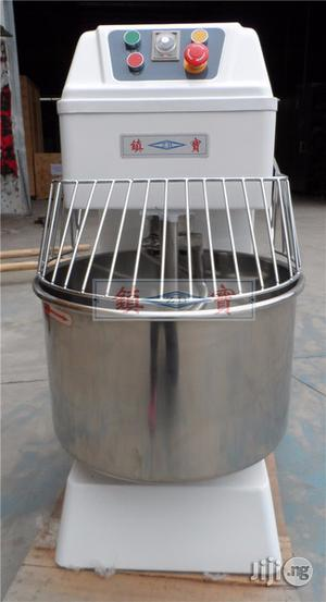 Spiral Dough Mixer 12.5kg(Quarter Bag) | Restaurant & Catering Equipment for sale in Lagos State