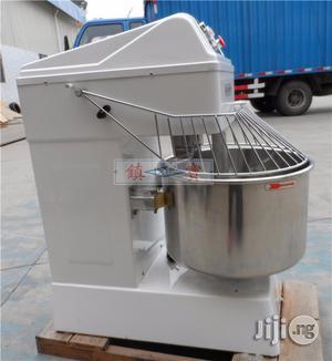 Spiral Dough Mixer 12.5kg(Quarter Bag) | Restaurant & Catering Equipment for sale in Lagos State, Ojo