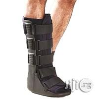 Portable Walker Boot (For Orthopaedic)
