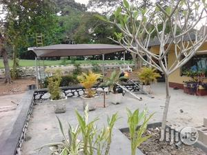 Carport Engineer | Building Materials for sale in Lagos State, Surulere