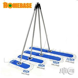 Industrial Long Flat Mop | Home Accessories for sale in Lagos State, Surulere
