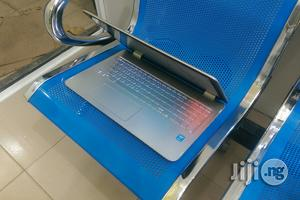 Laptop HP Envy X360 8GB Intel Core i5 HDD 1T | Laptops & Computers for sale in Lagos State, Ikeja