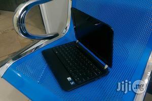 Laptop HP Mini 2140 2GB Intel Atom HDD 320GB | Laptops & Computers for sale in Lagos State, Ikeja