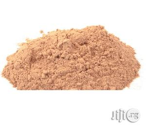 Organic Sandalwood Powder 50G | Vitamins & Supplements for sale in Cross River State, Calabar