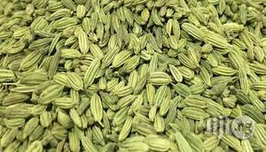 Fennel Seeds 100g Organic Herbs and Spices | Meals & Drinks for sale in Plateau State, Jos