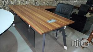 Executive Office Table.   Furniture for sale in Lagos State, Ojo