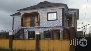 Standard 2 Bedroom Flat   Houses & Apartments For Rent for sale in Lagos State, Ikorodu